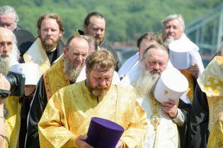 best orthodox photos kiev 0365