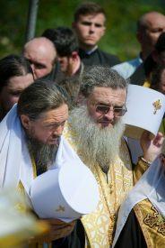 best orthodox photos kiev 0367