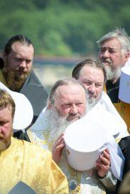 best orthodox photos kiev 0368