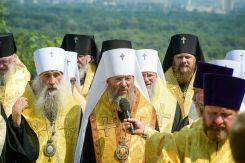 best orthodox photos kiev 0375