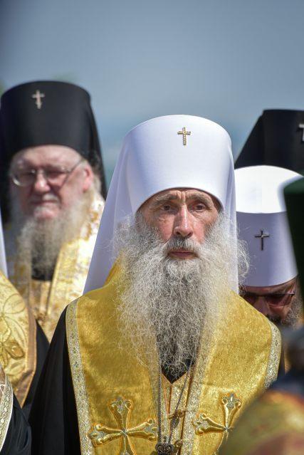 best orthodox photos kiev 0390