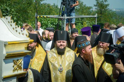 best orthodox photos kiev 0394