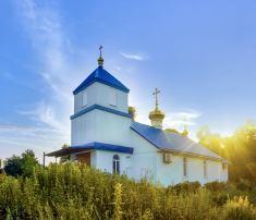 gornostaypol nikolay chudotvoretsl photo 0007