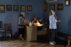 gornostaypol nikolay chudotvoretsl photo 0027