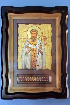 gornostaypol nikolay chudotvoretsl photo 0037