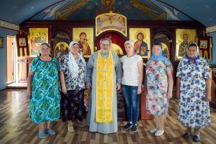 gornostaypol nikolay chudotvoretsl photo 0069