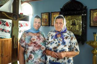 gornostaypol nikolay chudotvoretsl photo 0070