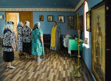 gornostaypol nikolay chudotvoretsl photo 0079