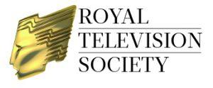 Royal Television Society logo