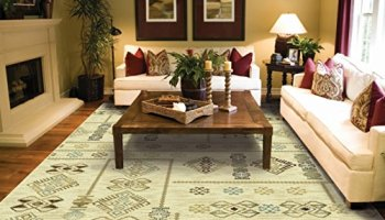 Luxury Contemporary Rug 8 5 Modern Rugs For Living Room Luxtury