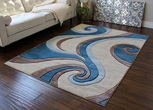 Any Length Between 150cm Copper Green or Mink Ikat Hallway Carpet Runner Beige Blue 600cm Brown Graphite