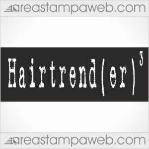 hairtrender