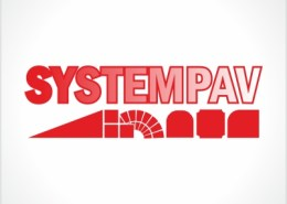 system pav