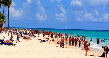 Resultado de imagen para semana santa turismo