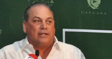 Ricardo H.