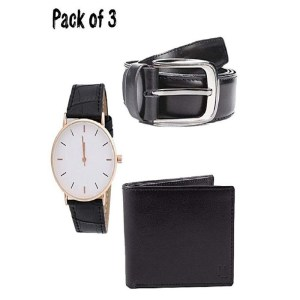 3 in 1 Deal of Men Accessories 750