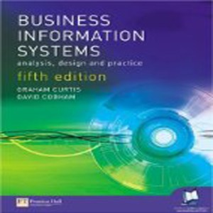 Business Information System 499