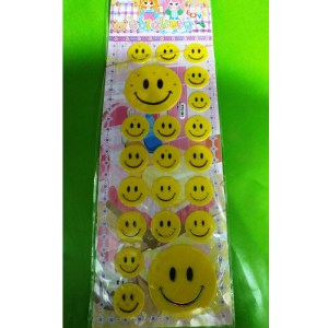 Emoji Sticker 99