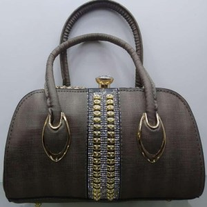 Ladies Hand Bag 999