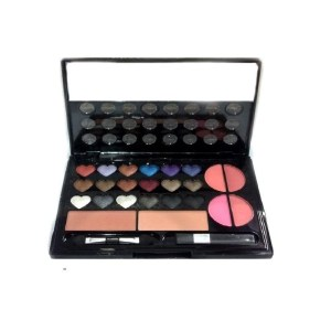 Multishades makup Kit 2199
