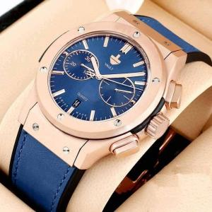 Vault Watch for Mens 1499