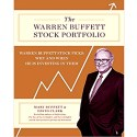 Warren Buffet Stock Book
