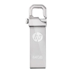 hp 64 gb Flash With Songs 1999