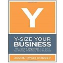 y Size Your Business