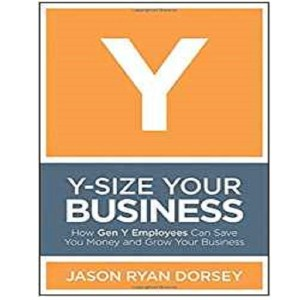 y Size your business 2999