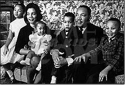 martin luther king steckbrief # 30
