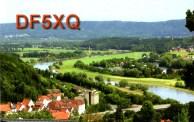 AREG-DF5XQ