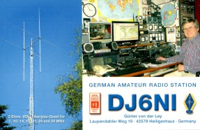 AREG-DJ6NI