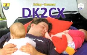 AREG-DK2CX
