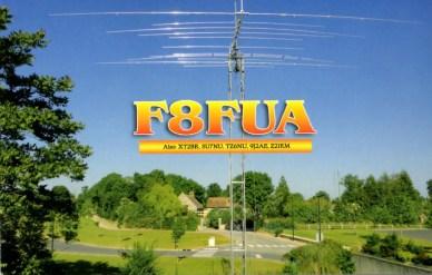 AREG-F8FUA