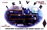 AREG-IK2VFR