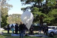 horus 42 launch 4 (Medium)