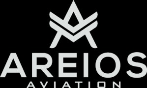 Areios Defense LLC
