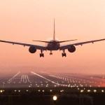 ミラノ マルペッサ空港