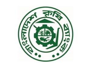 Software Company in Bangladesh