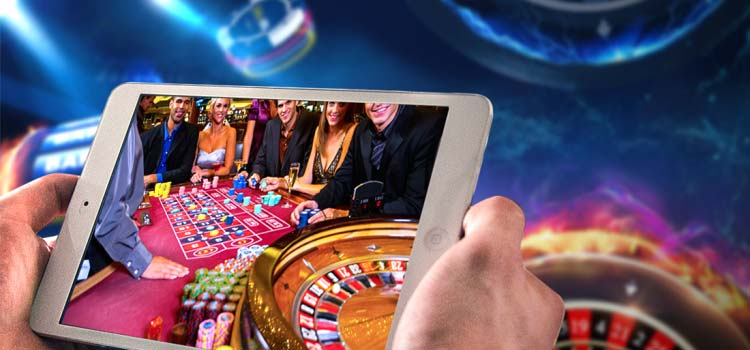 What is Free Casino Cash