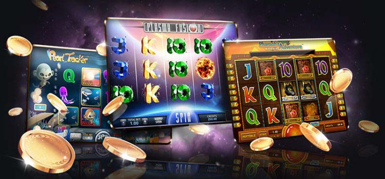 About Free Casino Chips and Honest Online Casinos