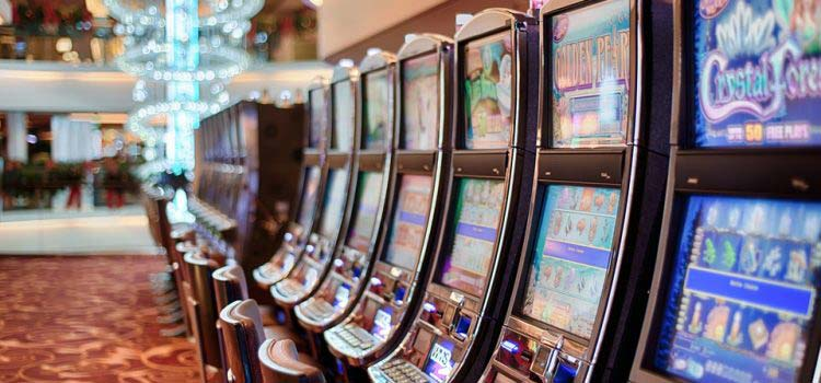 The Well-known Individuals in Gambling