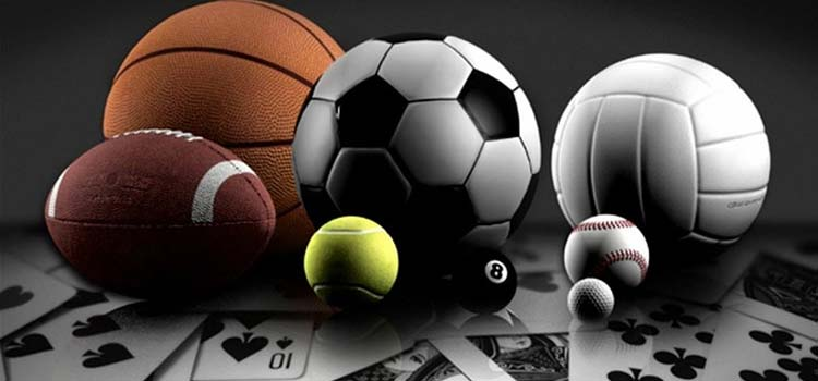 Enjoy College Basketball with Online College Basketball Betting