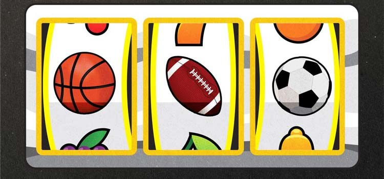 Sports Betting Tricks, Bet on Both Sides and Win