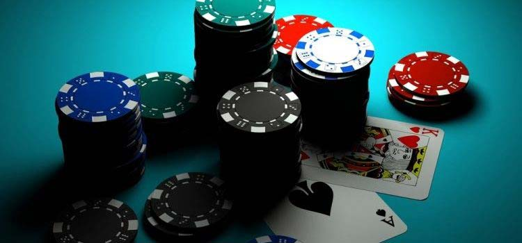 Online Casino Gambling Affiliate Industry Explained