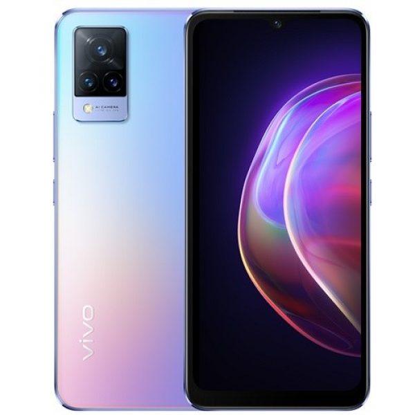 Dengan harga segitu, anda akan mendapatkan smartphone dengan ram 8 gb dan memori internal 128 gb. Vivo Y20s G: Spesifikasi & Harga Terbaru (2021) | Arenadigital.id