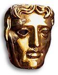 Premiile BAFTA 2009 pentru jocuri