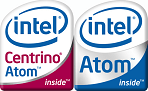 HP anunta doua desktop-uri cu Atom