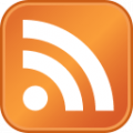 Fluxul RSS complet