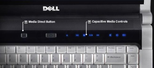 Review: Dell XPS M1530